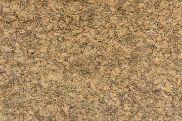 "Real natural ""GRANITE Giallo Veneziano "" texture pattern."