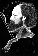 Tennyson Waddy