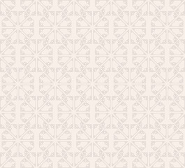 seamless pattern retro texture