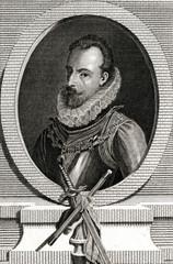 Alessandro Farnese Unive