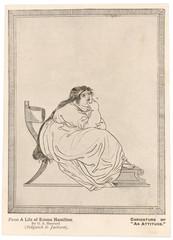 Emma Hamilton Sherrard