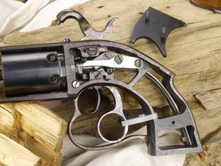 Revolver alt
