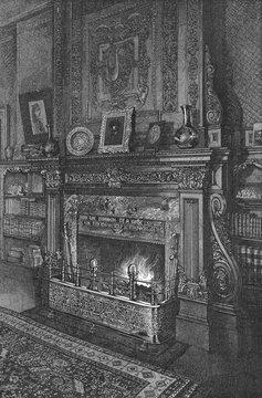 Twain Home Hartford