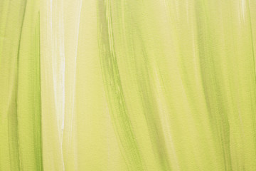 lime green abstract background with stripes