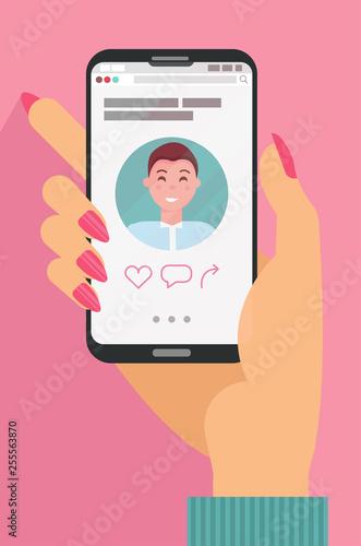 Δωρεάν online dating κινητό