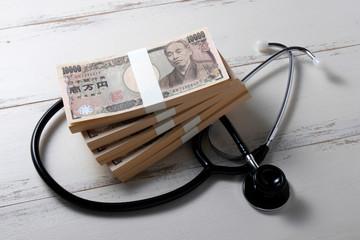 高額医療費