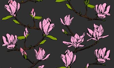 magnolia исходник