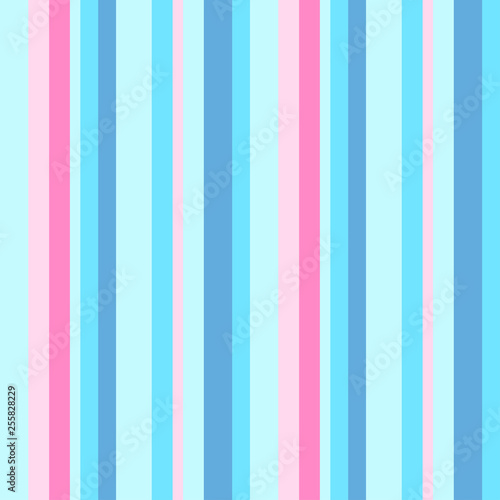 fc1fdbed Striped pattern. Colored background. Seamless abstract texture with many  lines. Geometric colorful wallpaper with stripes. Print for flyers, shirts  and ...