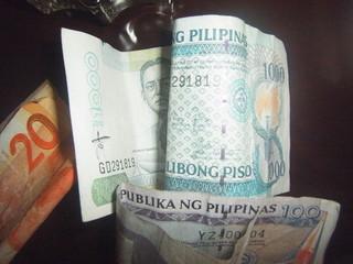 DAVIDE in Cebu(Philippines)