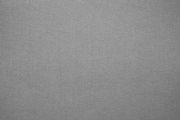 gray paper texture Wall mural