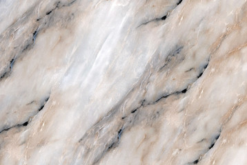 Marble granite texture abstract and background with high resolution