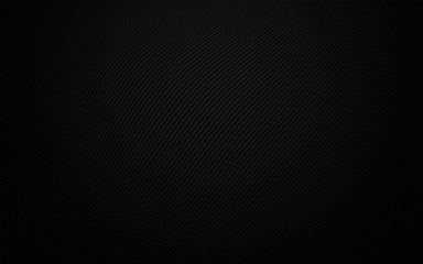 Carbon fiber texture. New technology background Fototapete