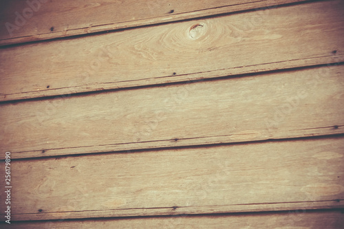Superb Old Wooden House Wall Background Of The Wall Of An Old House Download Free Architecture Designs Embacsunscenecom