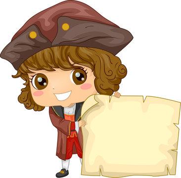 Christopher Columbus Cartoon Photos Royalty Free Images Graphics Vectors Videos Adobe Stock