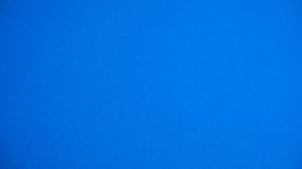 Dark blue background. - Image