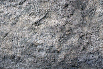 Grey stone seamless photo texture