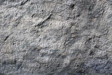 Tuinposter Stenen Grey stone seamless photo texture