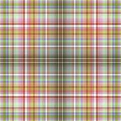 digital geometric square pattern, graphic.  texture line.