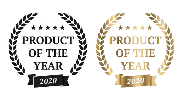 Signet Product of the Year 2020