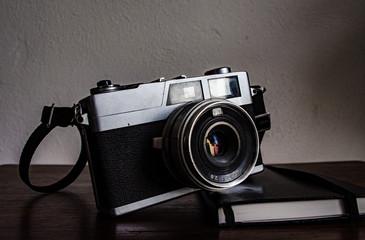 olda camera 3