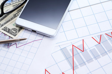 Bookkeeping Tools Background