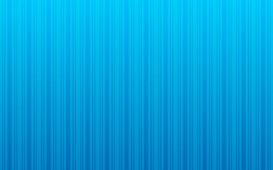 Modern abstract striped background for web sites