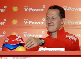 Brazilian Grand Prix 2006