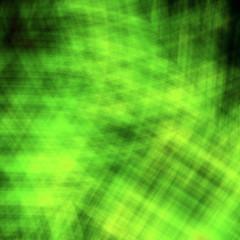 Grunge background image unusual green design