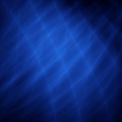 Pattern abstract blue nice elegant modern background