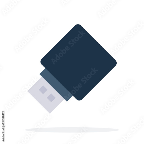flash drive adobe free download