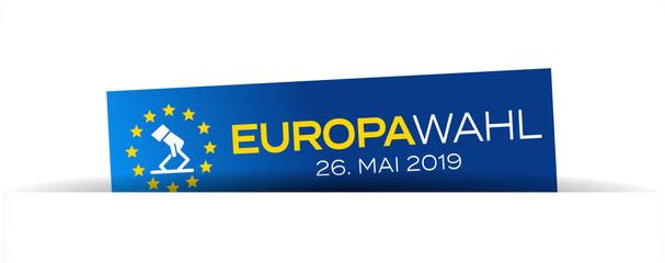 Europawalh