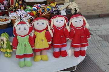 Fotos Simpaticas De Papa Noel.Search Photos Papa Noel