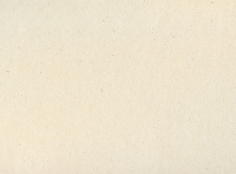 紙のテクスチャ 背景