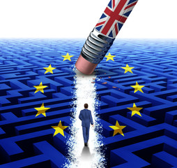 UK And The European Union