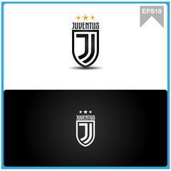 Search Photos Juventus