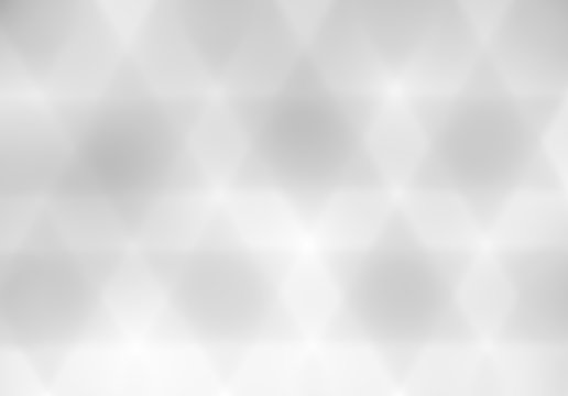 Background white abstract texture gray elegant wallpaper, soft clean wave template with bright line pattern, Geometric design
