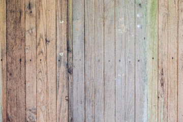 Abstract antique wood texture grunge background