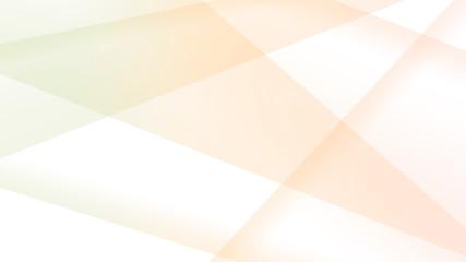 A Background of Light Gradient Lights an Elegant Background for Presentations
