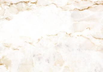marble Fototapete