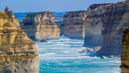 12 Apostel great ocean road