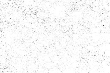 Abstract light grunge background. Vector texture, grainy old surface, damaged wall. Wall mural