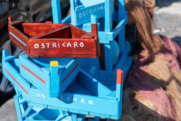 ostricaro