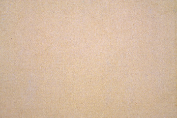 Brown paper box texture background. Cardboard surface. Recycling paper texture background.