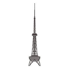 写真の検索 名古屋テレビ塔