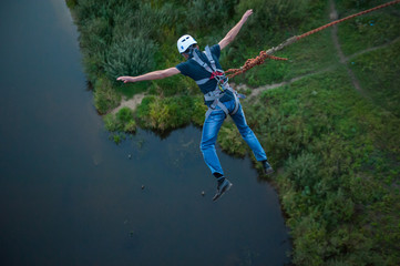 Search photos bungee