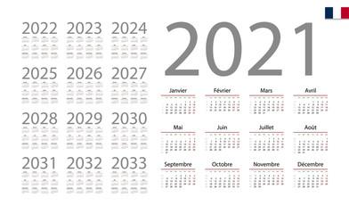 Search photos 2022