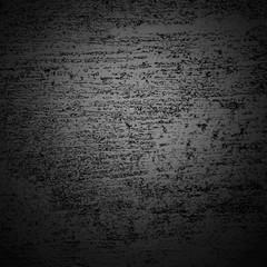 Abstract background dark vignette border frame with gray texture background. Vintage grunge background.