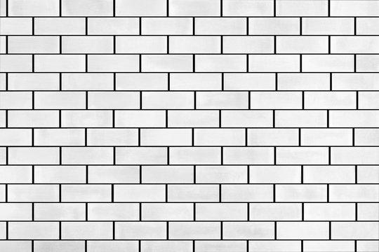 brick tile ceramic texture for background
