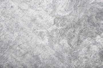 Light grey low contrast Rough Concrete textured background to your concept or product