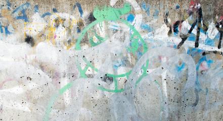 Grafitti0803b